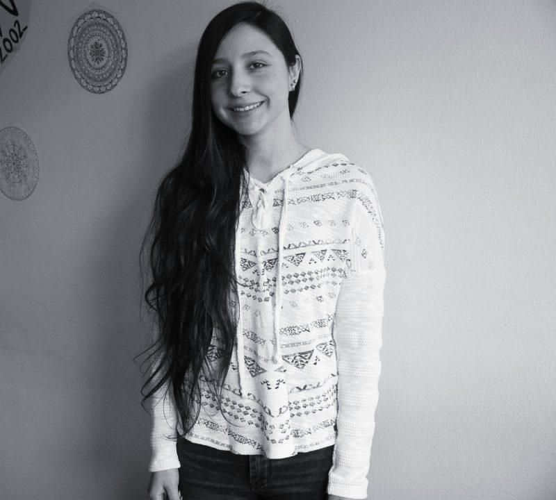 Susan Fuentes