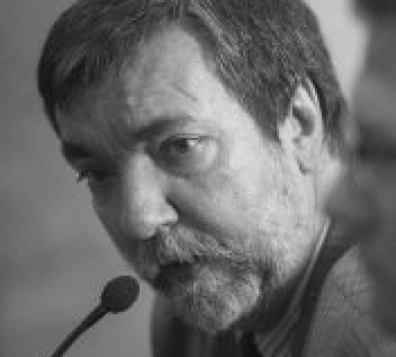 Dr. Miguel Cillero