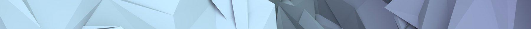 abstract-glitch-digital-art